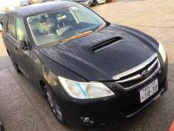 Subaru Exiga. YA5, EJ205