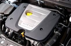 Двс LF6 Chevrolet Blazer IV 4.3 4WD