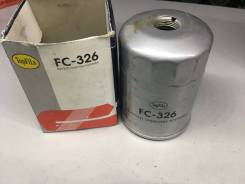 Фильтр топливный FC326 (Тайвань)