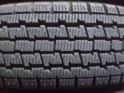 Bridgestone W300 ( BLIZZAK W969 ), 145 R12 LT