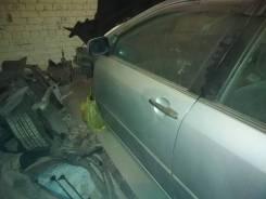 Дверь передняя левая Toyota Corolla NZE121