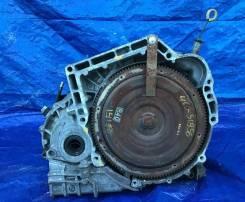 АКПП MM7A для Хонда Аккорд 08-10