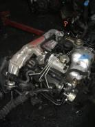 Двигатель BFC Audi A4 2.5tdi 163лс