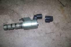 Разъём клапана VVT-I