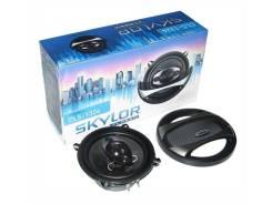 SkyLor