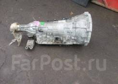 Продам АКПП от Lexus GS-300, Is-250, Toyota Mark X, Lexus is300, -25т. р