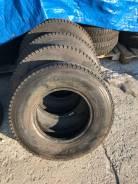 Dunlop SP LT 01. Зимние, без шипов, 2009 год, 10%, 4 шт