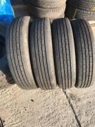 Bridgestone R202. Летние, 2015 год, 20%, 4 шт
