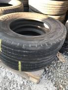 Bridgestone Duravis. Летние, 2014 год, 10%, 2 шт