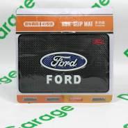 Панель приборов. Ford: Laser, Thunderbird, Sierra, Galaxy, Freestyle, Freestar, Tourneo Connect, F150, Transit Connect, F350, Telstar, Granada, Escape...