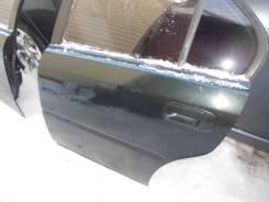 Дверь боковая задняя L Honda Rafaga CE4
