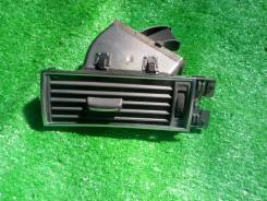 Решетка вентиляционная. Audi S6, 4F2 Audi A4 Audi A6, 4F2, 4F2/C6 ASB, AUK, BAT, BBJ, BDW, BDX, BKH, BLB, BMK, BNA, BNG, BNK, BPJ, BPP, BRE, BRF, BSG...