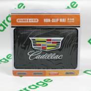 Панель приборов. Cadillac: STS, DeVille, BLS, ELR, CT6, CTS, Escalade, DTS, XLR, Catera, Brougham, Eldorado, ATS, SRX, XT5, Fleetwood, XT6, XTS