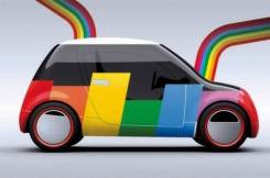Рихтовка покраска автомобилей
