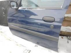 Дверь боковая передняя L Ford Escort ALL хэтчбэк 97г