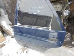 Дверь боковая задняя L Ford Escort ALL хэтчбэк 97г