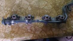 Форсунка инжектора Nissan Pulsar EN14 GA16DE