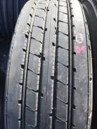 Bridgestone R173. Летние, 2009 год, без износа, 2 шт