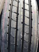 Bridgestone R173. Летние, 2012 год, без износа, 2 шт