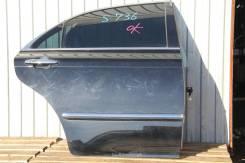 [RW M14] Toyota Crown Majesta UZS186 Дверь задняя, правая.