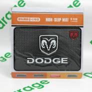 Панель приборов. Dodge: Viper, Cirrus, Spirit, Nitro, Intrepid, Journey, Caravan, Magnum, Neon, Durango, Stealth, Dart, Caliber, Dakota, Dynasty, Ram...