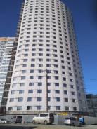 1-комнатная, улица Леонова 70. Эгершельд, частное лицо, 34кв.м. Дом снаружи
