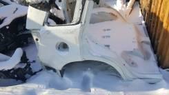 Крыло заднее правое Suzuki Escudo TD94W цвет ZA5