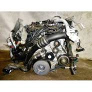 Двигатель В58В30А 4.0 BMW 3 2017г
