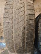 Pirelli Scorpion Winter, 235/65R17