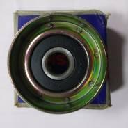 Обводной ролик 2E NSK 50TB0101 13503-10011