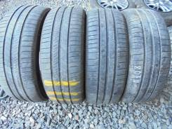 Michelin, 205/55 R16 95Y
