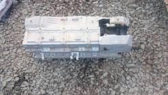 Высоковольтная батарея. Lexus LS600hL, UVF46