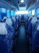 Yutong ZK6938HB9. Продается автобус