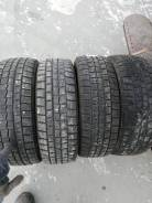 Dunlop Winter Maxx, 195/65 R15 91Q