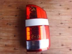 Задний фонарь. Toyota Noah, AZR60, AZR60G