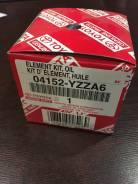 04152-YZZA6 Фильтр масляный (элемент) Toyota