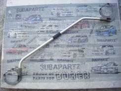 Распорка. Subaru Legacy, BM9, BM9LV, BMG, BMM, BR9, BRF, BRG, BRM