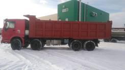 Howo Expo 8x4. Продается грузовик HOWO ZZ3317N3867W, 9 726куб. см., 40 000кг., 8x4