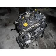 Двигатель 2.0N43B20AD BMW E90 2008г