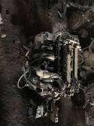 Двигатель Ford Focus 3 1,6