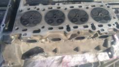 Блок двс и детали. SsangYong Actyon Sports, QJ Двигатели: D20DT, D20DTR