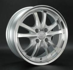 LS Wheels LS 206