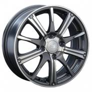 Light Sport Wheels LS 209
