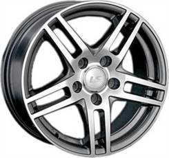 Light Sport Wheels LS 281
