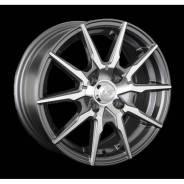Light Sport Wheels LS 769