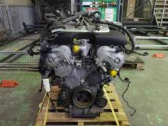 Двигатель Infiniti G25 2.5L V6 VQ25HR