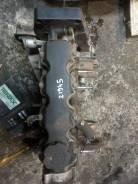 Двигатель A15SMS 8 клапанный