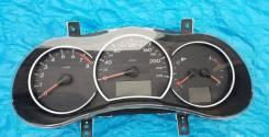 Панель приборов. Renault Koleos, HY0 Двигатели: 2TR, M9R, MR20, QR25