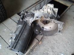 АКПП. Volvo XC90, C_91 Двигатель B6294T