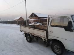 Nissan Atlas. Продаётся грузовик ниссан атлас, 1 500кг., 4x2
